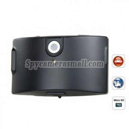 Car Video Camera with Laser Indicator Video Recorder - Car Video Camera with Laser Indicator Video Recorder