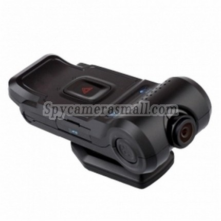 GPS Logger GSensor Automatic Accident Recording DVR with Built in Microphone - GPS Logger GSensor Automatic Accident Recording DVR with Built in Microphone