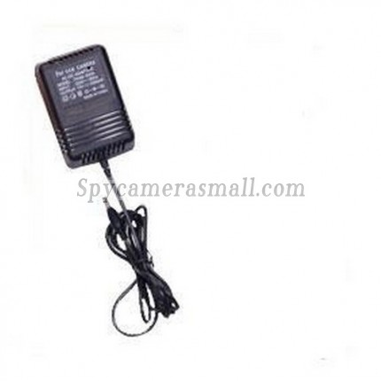 16GB Charger Hidden Camera DVR Motion With Detection Function 1280x960