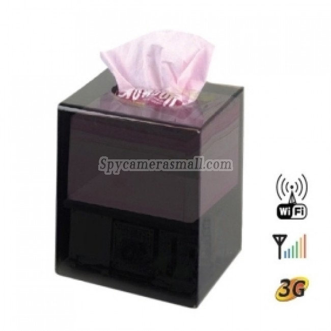 Toilet Tissue Box covert Camera - CCD 480TVL HR DVR Tissue Box Covert DVR Camera Supporting 32GB SD Card up to 64 Hours,Toilet Cam,Hidden Toilet Cam,Hidden Toilet Cams,Toilet Cams,Toilet Spy,Spy Toilet,Hidden Camera in Toilet,Hidden Cam Toilet,Hidden Cam