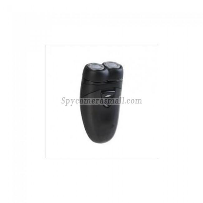 Shaver Spy Camera - Fake Spy Shaver Camera DVR Motion Activated Long Time Recording Spy Shaver Camera 32GB