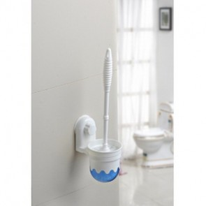 Toilet Brush Hidden Camera Support TF Card Up to 16GB(Motion Detection)