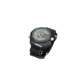 IR Waterproof Night Vision Wristwatch Camera with 8GB