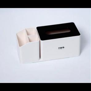 2020 Tissue Box spy Camera 16GB 720P