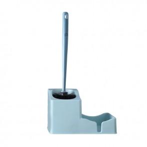 Bathroom spy camera Hidden Spy Toilet Brush Camera With 32GB internal Memory Remote Control Function